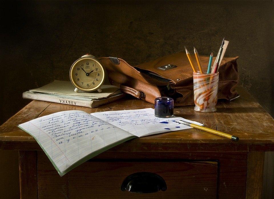Учителя школы № 1595 приняли участие в международном методическом семинаре на английском языке