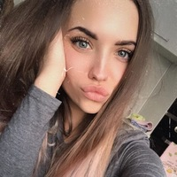 Валерия Дмитриевна