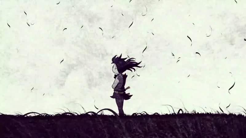 TVアニメ「どろろ」 オープニング・テーマ 女王蜂「火炎」OPノンクレジット映像