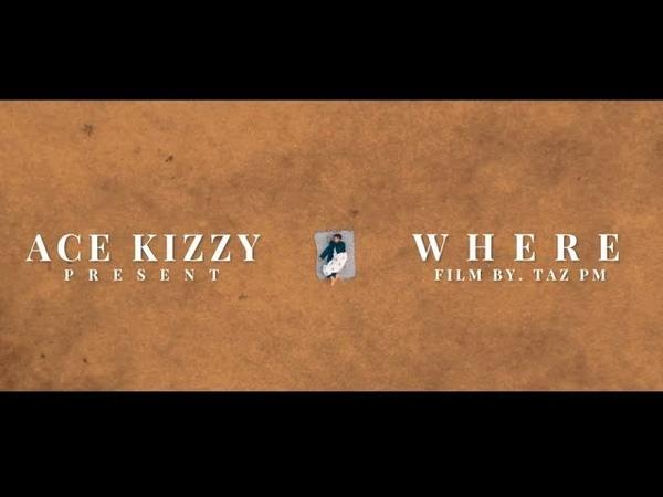 Ace kizzy (에이스키지) - 행복 딴 데 없다 M/V