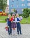 Юлия Калядина фотография #41