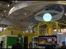 На агровыставке работает открытая студия ГТРК «Ярославия» - последние новости «Золотой осени»