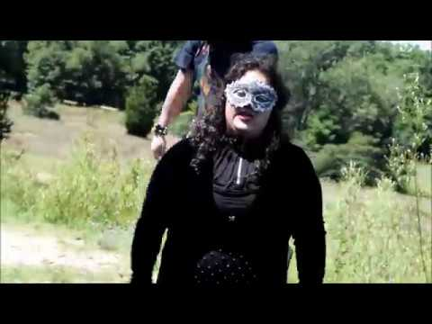 Robert AK47 - Demonboy 2 Ft. Lady Murda Prod By DJ St8jacket (Music Video) Till I Die ENT