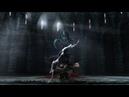 Skyrim Путь Вампира на Легенде 03 Заманчивое предложение