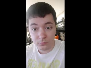 Live: Пошумим! Криптовалюта | Майнинг | Биткоин