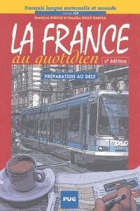 France quotidien