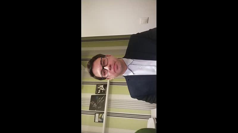 100 вопросов эксперту Сергей Осокин аккордеон