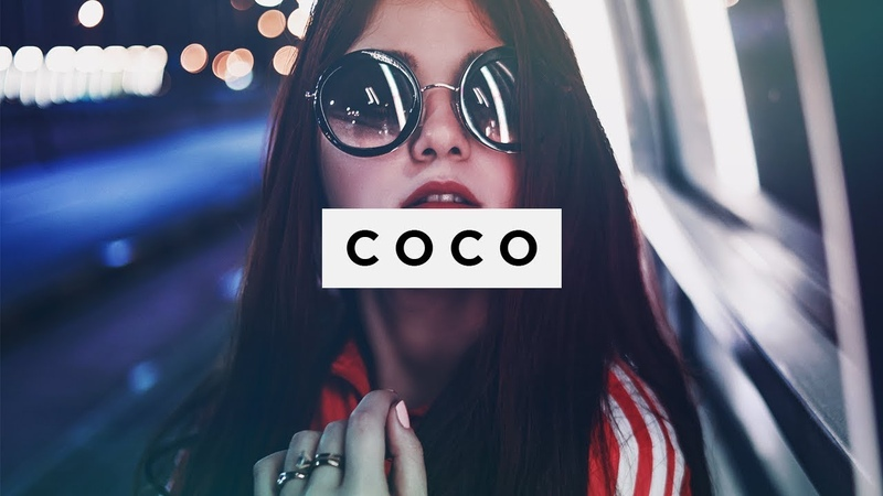 Pochito Coco