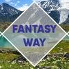 Туры по России| Туроператор Fantasy Way