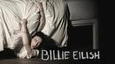 Billie Eilish - WHEN WE ALL FALL ASLEEP, WHERE DO WE GO (ACOUSTIC FULL ALBUM)