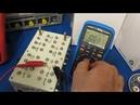 EEVBLOG UEI 121GW Part 1, Functional Test and Teardown