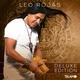 Leo Rojas - Beyond the Sunrise