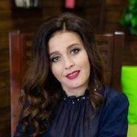 Мартавлина Баишева