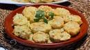 Patatas a la alcañizana Receta tradicional Las recetas que me dais por instagram