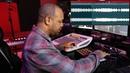 Lo-Fi Funky Boom Bap | MPC Live 2.0 Beat Making Review | 12 Bit Soul Track