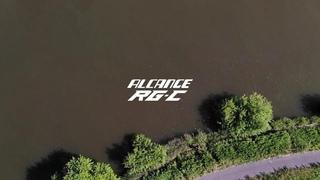 【ZPI】 ALCANCE RG-C PV