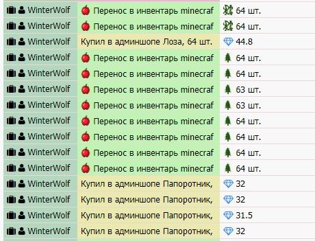YMOXzCnL93I.jpg