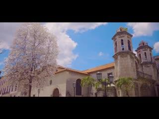 Amaray e invitados — majestuosa habana (500 aniversario de la habana)