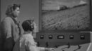 Научно-фантастическое предсказание, которое сбылось (Дело было в Пенькове, 1957)