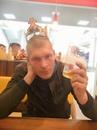 Тимофей Сибиряк, 31 год, Санкт-Петербург, Россия