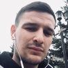 Elim Alemkhanov