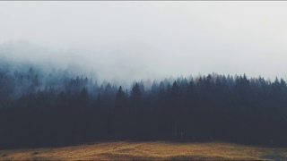 Helpless | Chill Mix