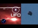 Iranian soldiers are trying to crash a UFO! Sept 9,2019