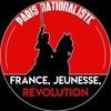 Paris Nationaliste