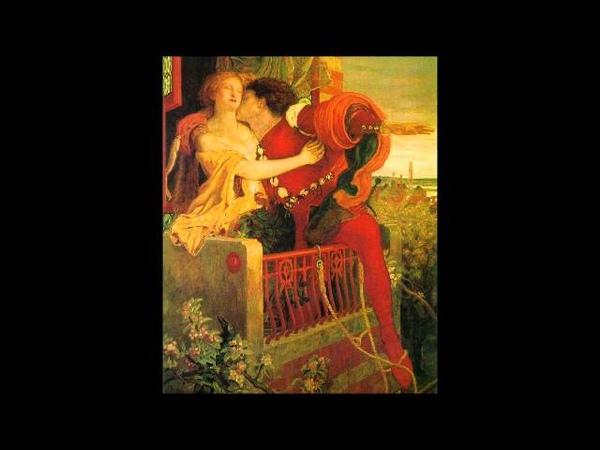 Liebes Maedchen, hoer mir zu - Haydn, Joseph, Hob.XXVIa:D1 (Staendchen) (serenade)