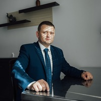Алексей Юрьевич