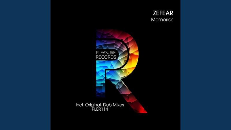 Memories Dub Mix