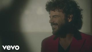 Francesco Renga - Prima o poi (Official Video)