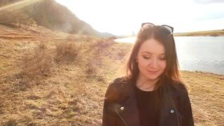 """Стихотворение Юрия Паркаева """"Красный маршал"""", читает ИРИНА АНИКИНА"""