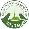 Saint-Petersburg Open Feis 2020