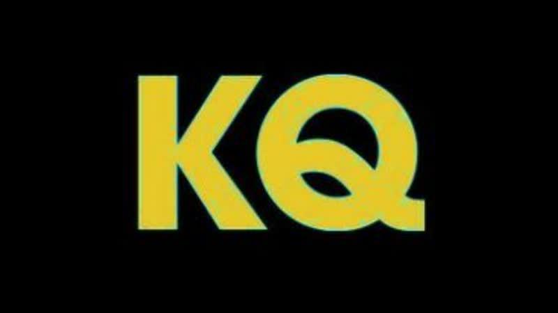 KhimkiQuiz 15 11 19 Вопрос№87 Именно ТАК назвали своего единственного ребёнка инженер корейского происхождения Роберт Максимович