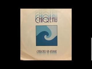 Chiqeau - Cherchez La Femme (Le Bon Club Mix)