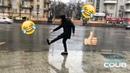 ЛУЧШИЕ ПРИКОЛЫ 2019 10 минут отборных приколов №55 Лучшая Подборка COUB ПРИКОЛЮХА