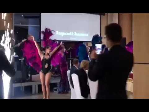 Группа МАЙАМИ Свадьба Reka Подарок жениху и невесте