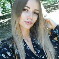 Анна Вишневская