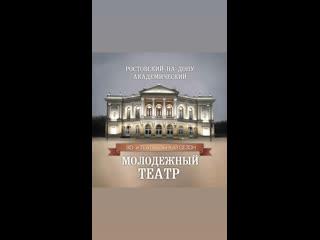 А.Тихомиров и Н.Закоптелова Белые ночи Часть 1