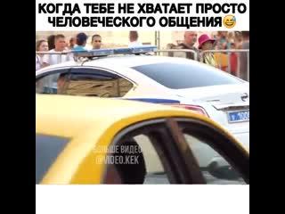 На Белмаркете завтра можно повторить)))