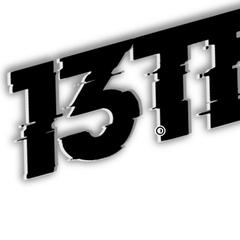 13pastor777 - Twitch
