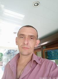 Шамайда Владимир