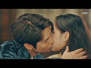 [MV] DAVICHI(다비치) - Please Don't Cry (The King: Eternal Monarch 더 킹: 영원의 군주 OST Part 6)