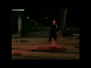 Fabienne Babe - Zonzon (1998) Nude? Sexy! Watch Online