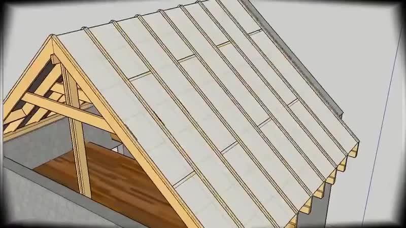 Процесс строительства двускатной крыши ghjwtcc cnhjbntkmcndf ldecrfnyjq rhsib ghjwtcc cnhjbntkmcndf ldecrfnyjq rhsib ghjwtcc cnh