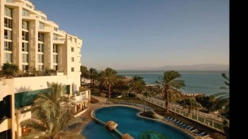 Leonardo Privilege Hotel Dead Sea Neve Zohar