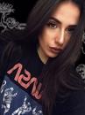 Личный фотоальбом Lyudmila Angelova