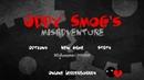 Короткий обзор игры oddy smog's