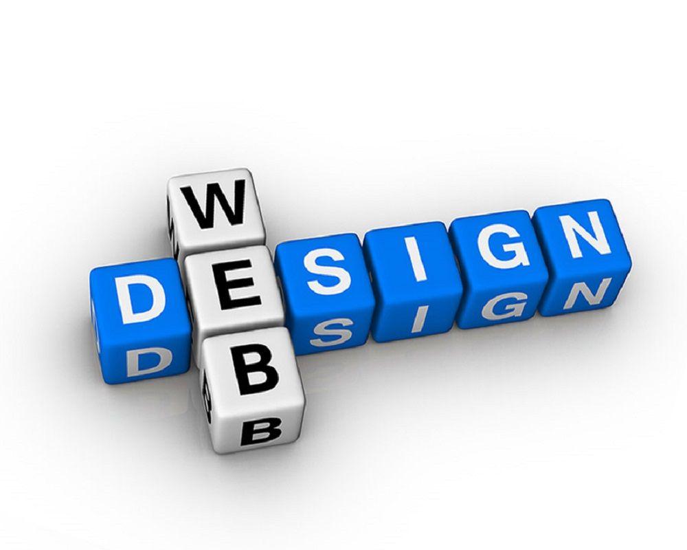 Что вы получите, заказав разработку дизайна сайта